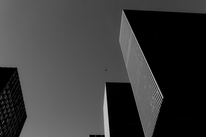 Photographe architecture Montpellier