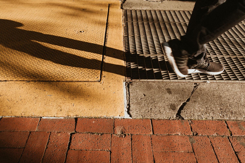 Photographe urbaniste Montpellier