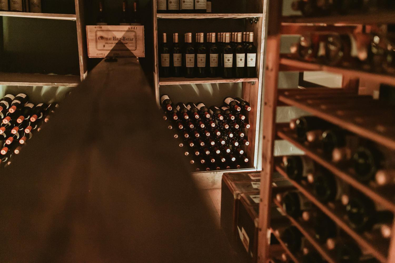 Photographe professionnel du vin à Montpellier
